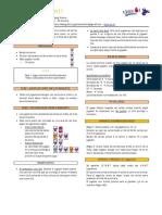 6 Nimmt - Reglas en Espanol a La JcK