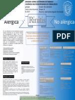 Rinitis- Aguilar Hernández José Carlos- LMC- 5ºB