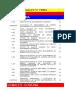 Precios de mano de Obra.DEMO AGOSTO-2015  ALBAÑILERIA.xls