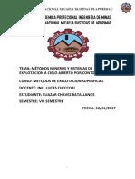 Métodos mineros y sistemas de explotación a cielo abierto.pdf