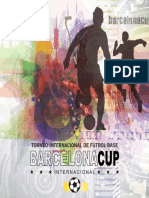 Catalogo General2011