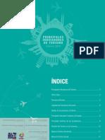 11 Mintur_boletin_FEB2015.pdf
