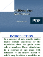 condtions_warranties.pdf
