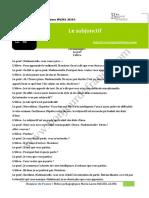 le-subjonctif.pdf
