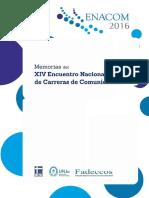 libro_-_memorias_del_xiv_enacom_-_jujuy_2016_-_1.pdf