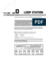 RC-50_Mnaul Spanish - a.pdf