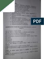 V._Grigore___Gimnastica_Manual_pentru_cursul_de_baza_4.pdf