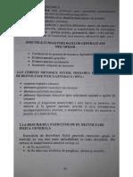 V._Grigore___Gimnastica_Manual_pentru_cursul_de_baza_3.pdf