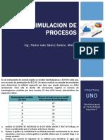 Presentaciones YOUTUBE.pdf