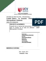 informe-de-practicas.docx