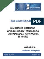 proyecto_n4_trazasurf