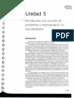 SOLUCIÓN DE PROBLEMAS.pdf