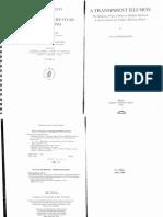 89510813-A-Transparent-Illusion-Morray-Jones-Ocr.pdf