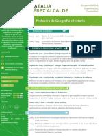 educacion-23-pdf.pdf
