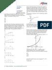 matematica_funcoes_funcao_exponencial.pdf