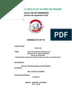GEOTECNICA CONSULTA.docx