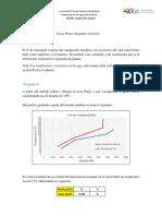 Tarea Pinch 2015-2 Alejandro Garrido