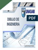 CLASE 02_NORMALIZACION.pdf
