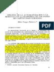 Efectos de la Automatizacion Unal.pdf