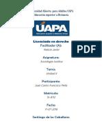 323202512-Tarea-2-Sociologia-Juridica-Pena.docx