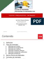 COSTOS-Y-PRESUPUESTOS-_-METRADOS.pdf