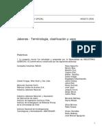 NCh0273-56 JABONES-Terminologia.pdf