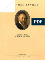 Brahms Solo piano works Urtext.pdf