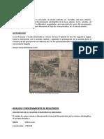 ANALISIS-Y-RESULTADOS-salida-01.docx