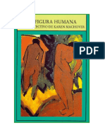 LA-FIGURA-HUMANA test proyectivo.pdf