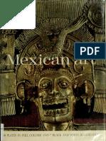 Mexican Art (Art eBook)