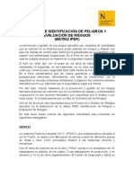 Echevarria_J_M009.doc