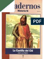 130163741-007-La-Castilla-Del-Cid.pdf