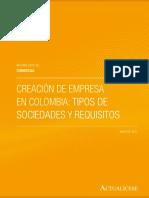 Iec 05 2017 Creacion de Empresa en Colombia (1) (1)