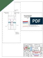 06_Detaliu accese.pdf
