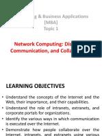 CBA_MBA- Topic 1