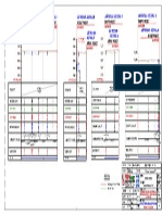 03_Profil longitudinal.pdf