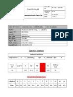 Generator Audit (3-2017) (Esh ElMalaha) code 1GWV42H10182 W.O(73-2017).pdf