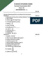 Class7_maths1