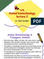 Anim Biotech%5Canim Biotech Lectrs%5Clec (2)