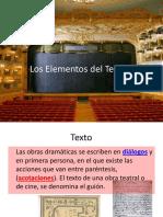 Los_Elementos_del_Teatro.pdf