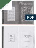 Simon De Saint Quentin Bir keşişin anıları tatarlar ve anadolu.pdf