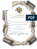 INFORME-INDICE DE MADURES DE FRUTAS Y HORTALIZAS.docx