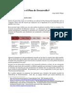 Para qué sirve el Plan de Desarrollo - v1.2.docx