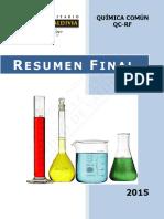 QC-RF-15 Resumen Final.pdf