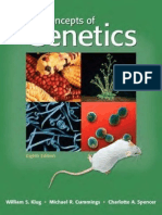 Schaums Outline Of Genetics 5th Edition Pdf