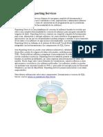 59941551-SQL-Server-Reporting-Services-en-espanol.pdf