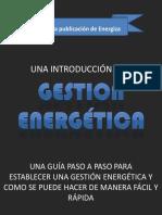 Gestion Energetica
