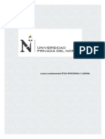 LecturaEticaProfesional.pdf