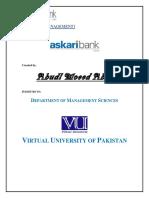 Analysis_of_Management_Function_of_Askar.pdf