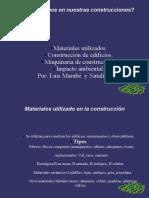 cusersavelinodesktoptrabajotecno11-100321143654-phpapp01